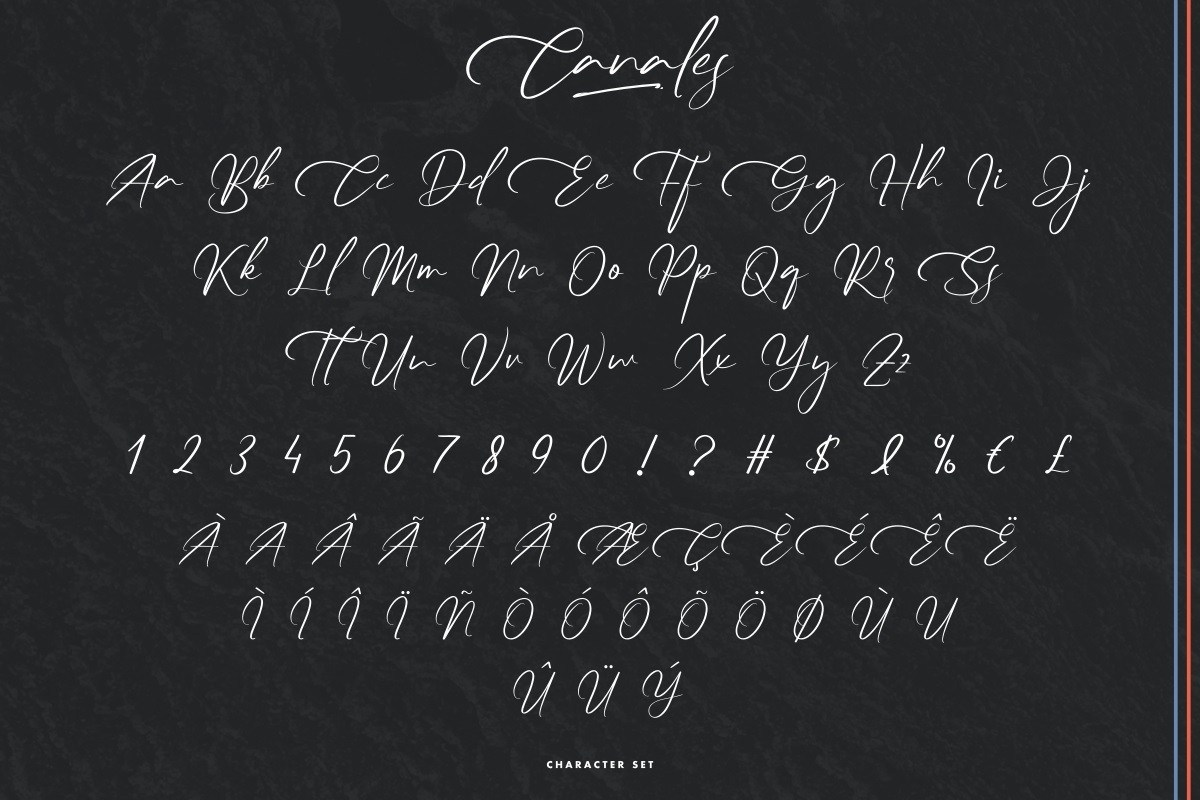 Canales-Font-3