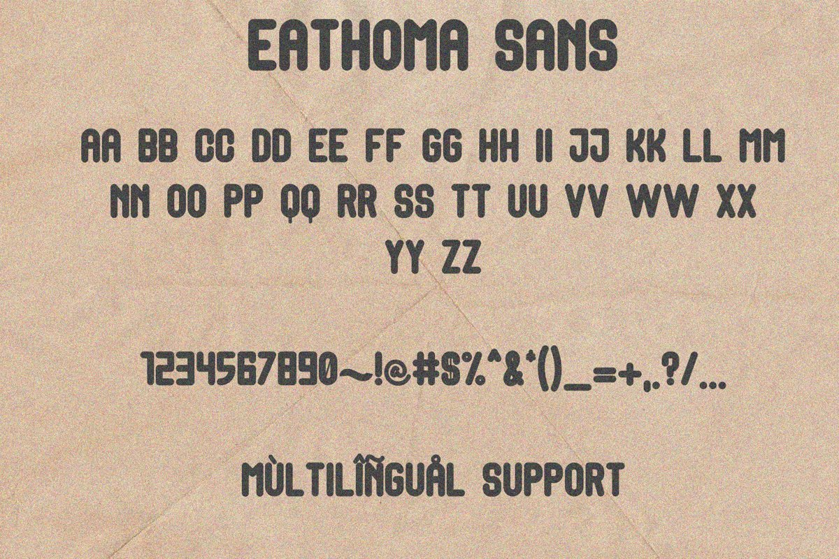 Eathoma-Font-Duo-3