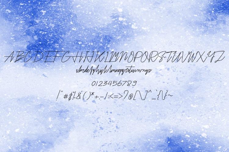 Airin-Font-3