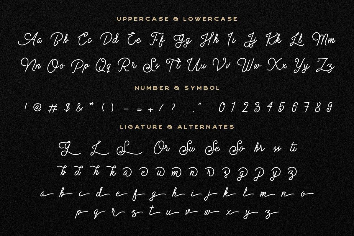 Andromeda-Font-3-1