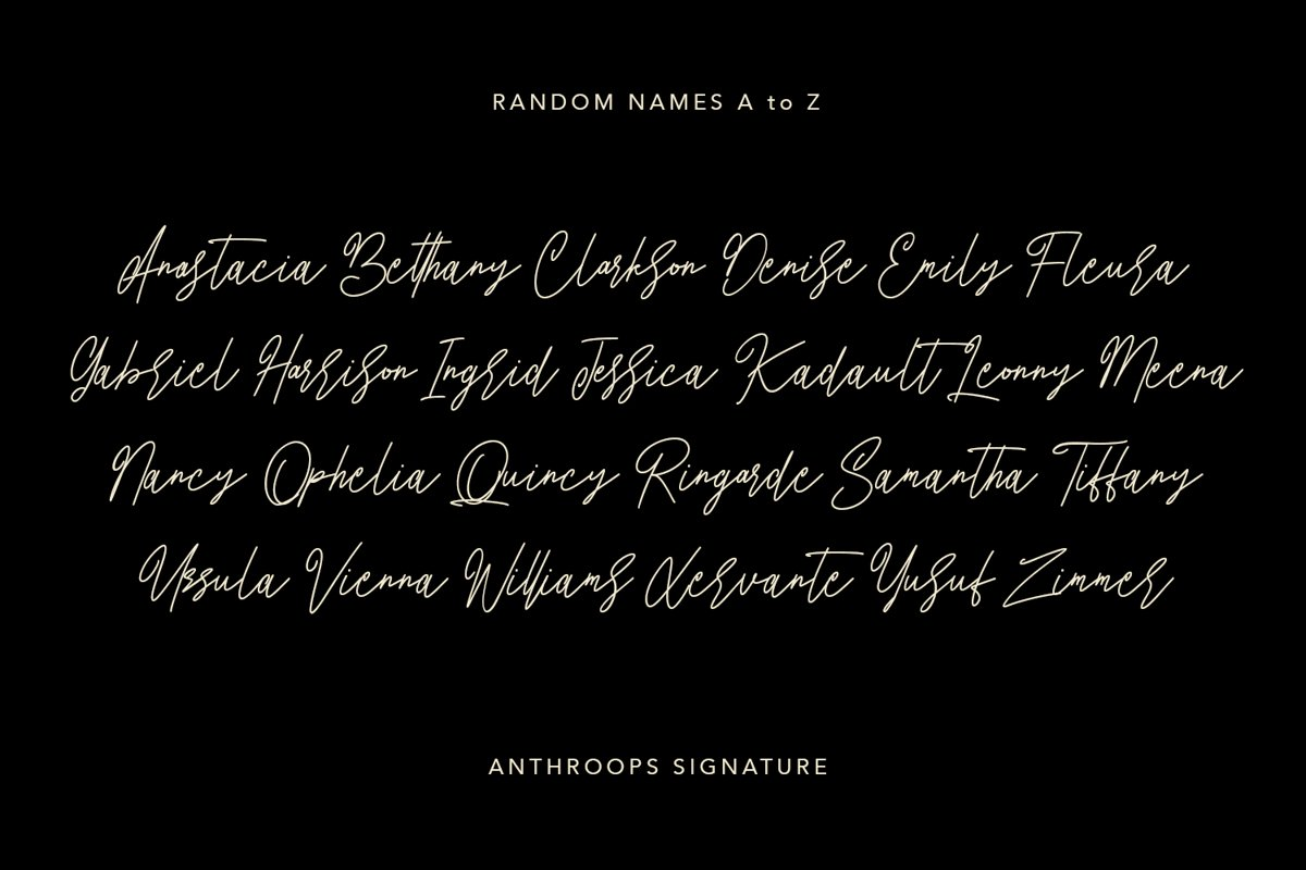 Anthroops-Font-2