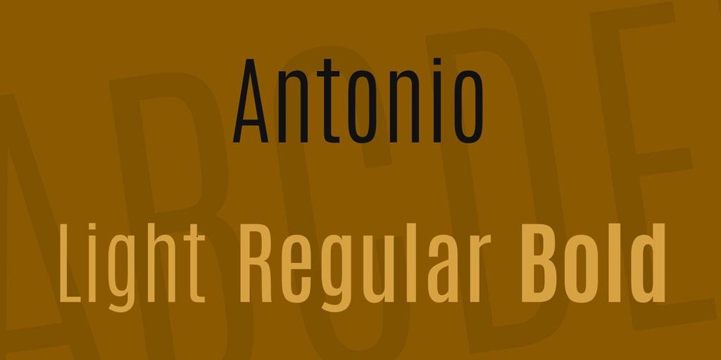 Antonio-Font
