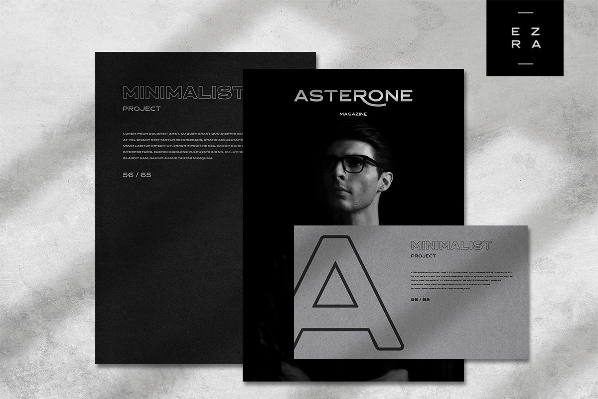 Asterone-Font-2