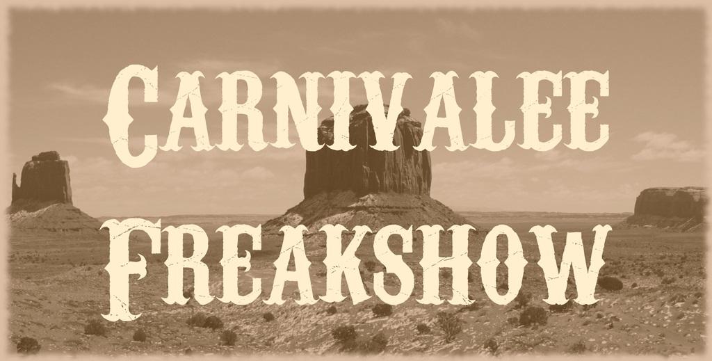 Carnivalee-Freakshow-Font-2