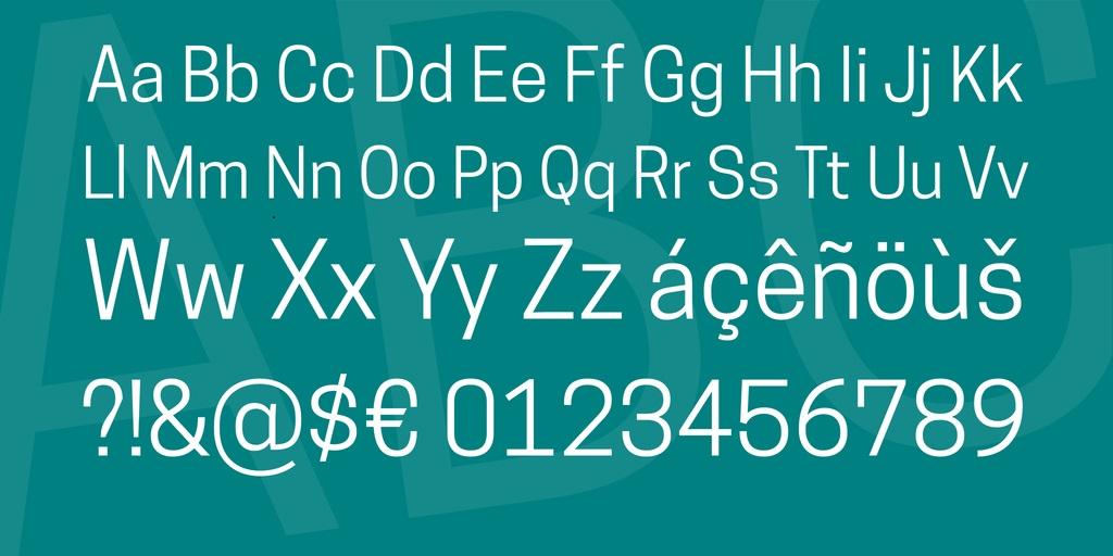 Cooper-Hewitt-Font-4
