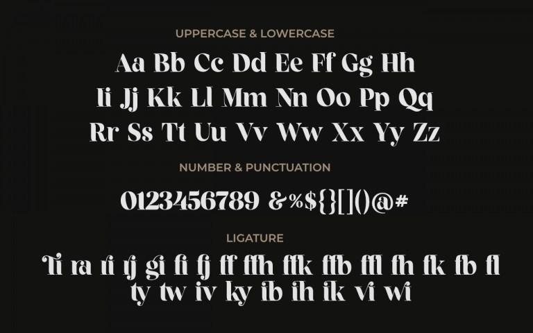 Fragille-Typeface-3