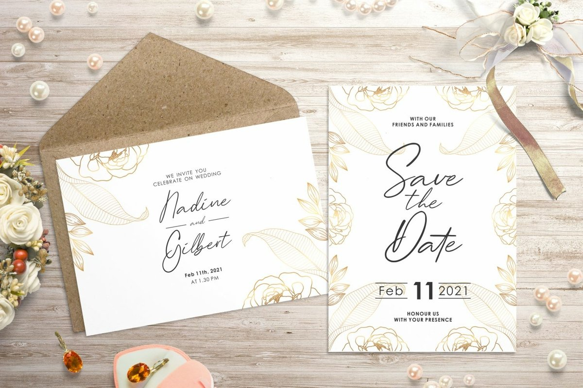Greather-Delight-Font-2
