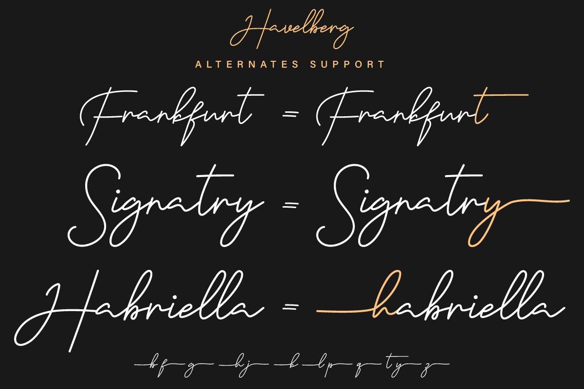 Havelberg-Font-2