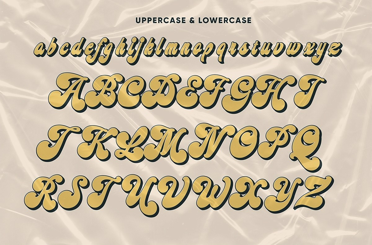 Midway-Font-3