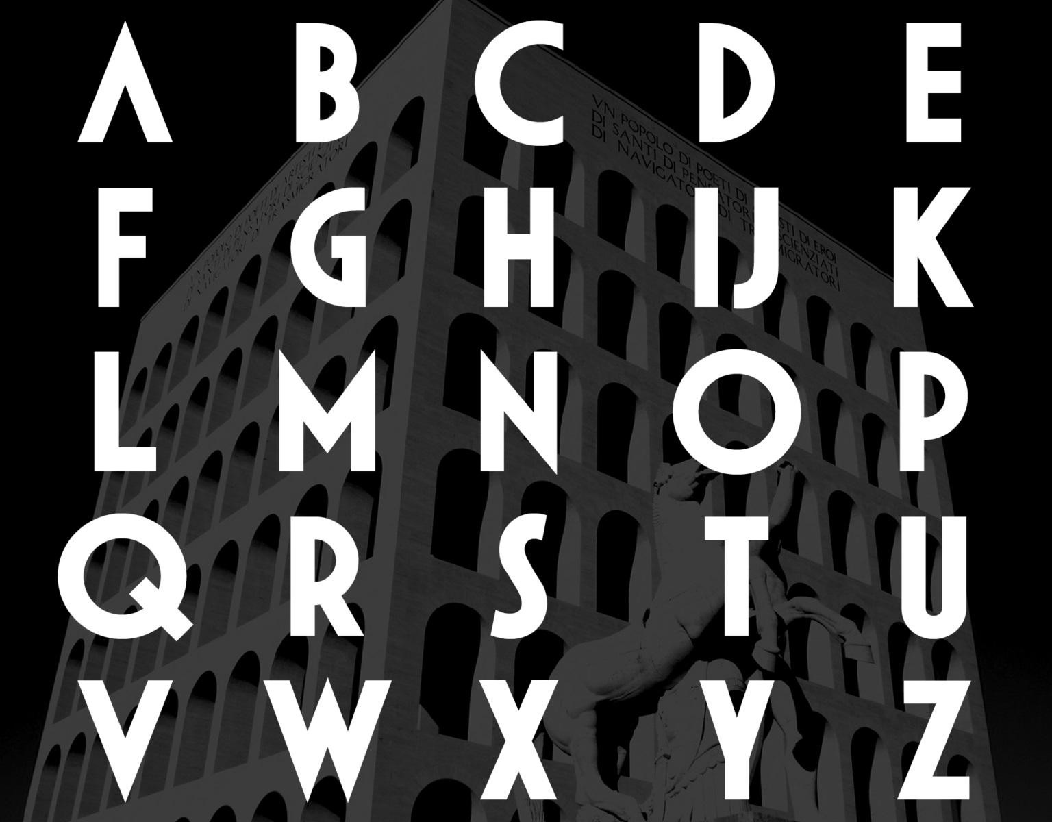 Italico-Font-2