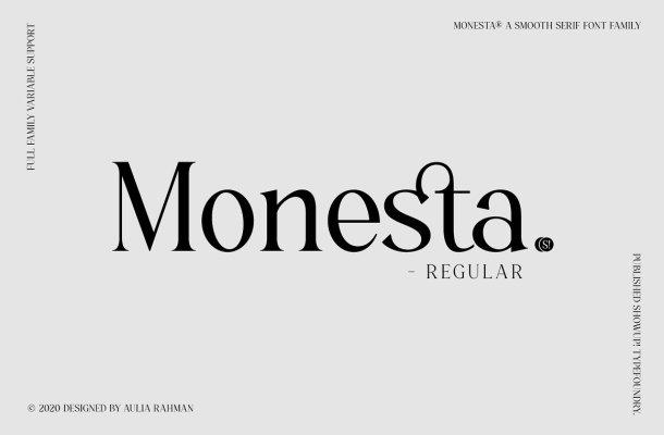 Monesta-Font