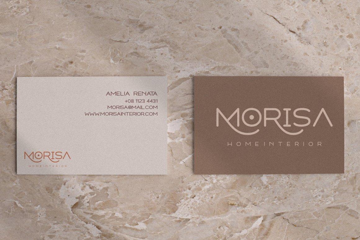 Montrelo-Font-2