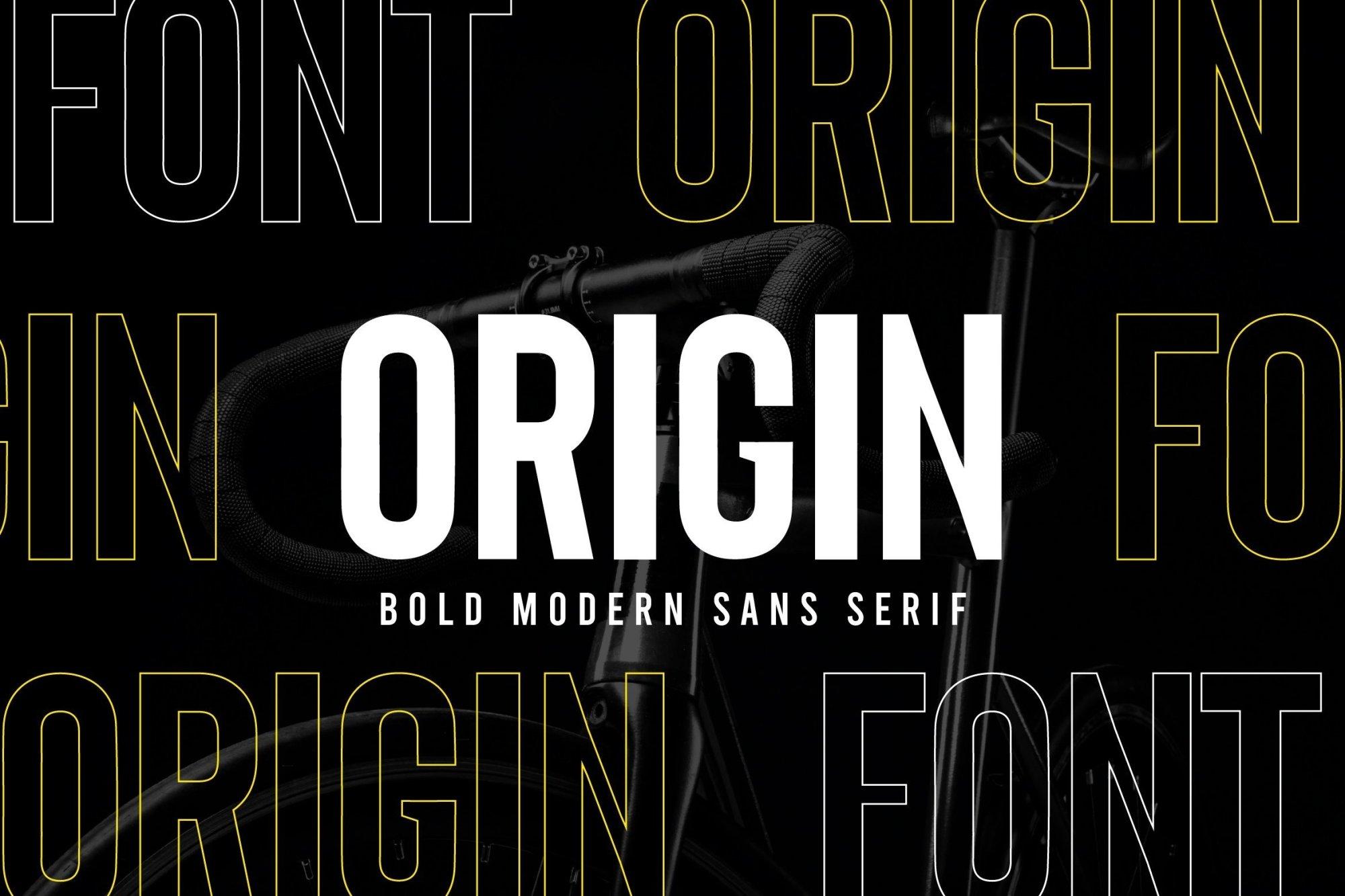Origin-Bold-Retro-Sans-Serif-Font-1