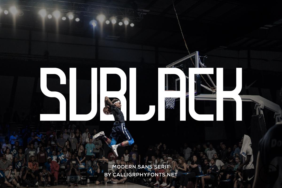 Sublack-Sans-Serif-Font-1
