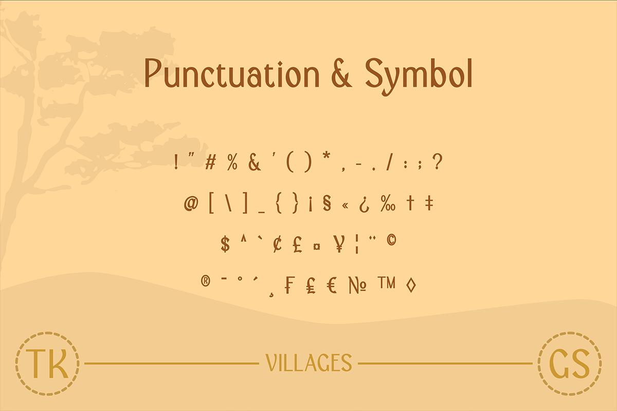 Villages-Modern-Sans-Serif-Font-3