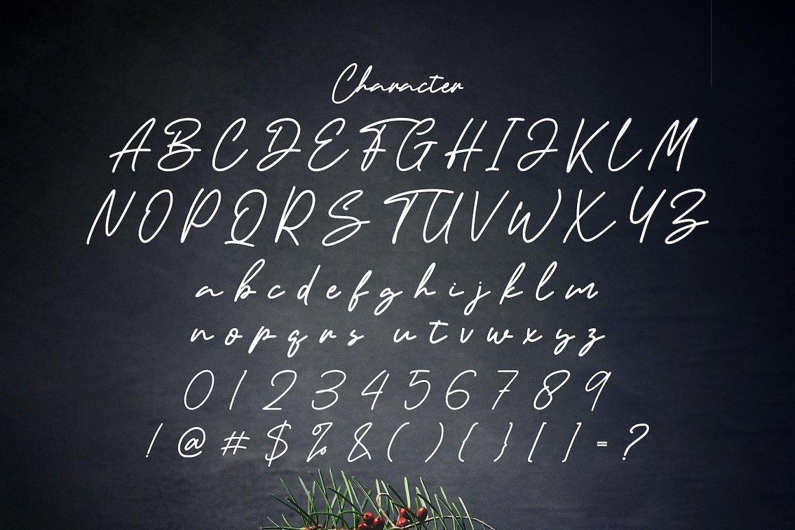 Artemay-Bright-Font-3