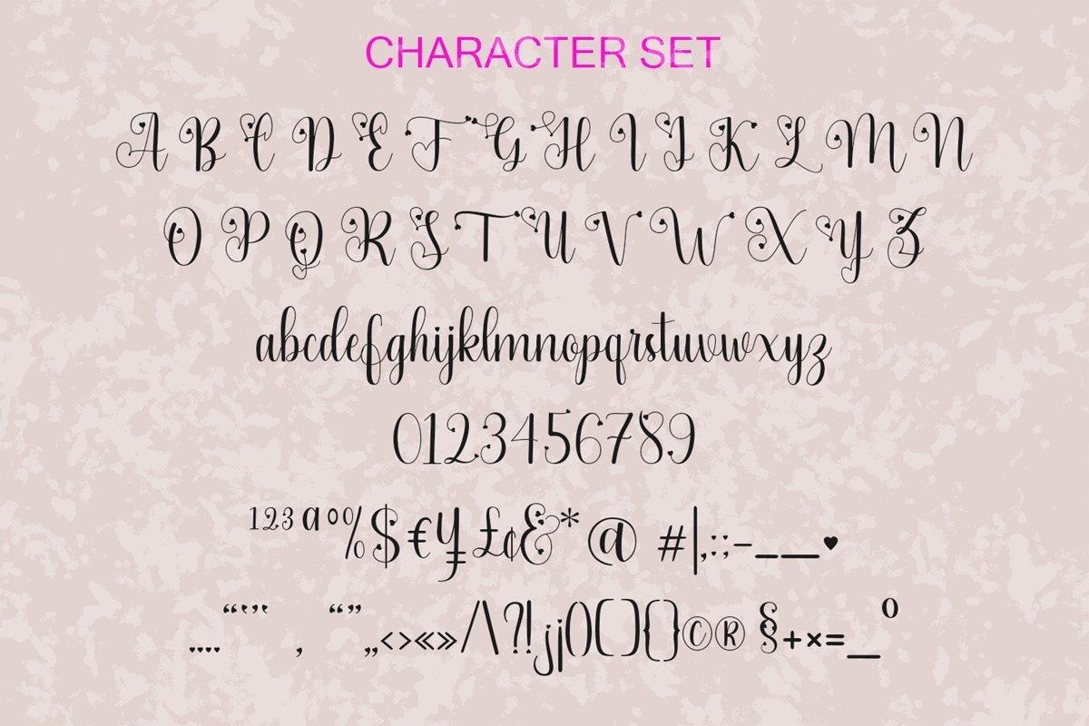 Hanifah-Font-3