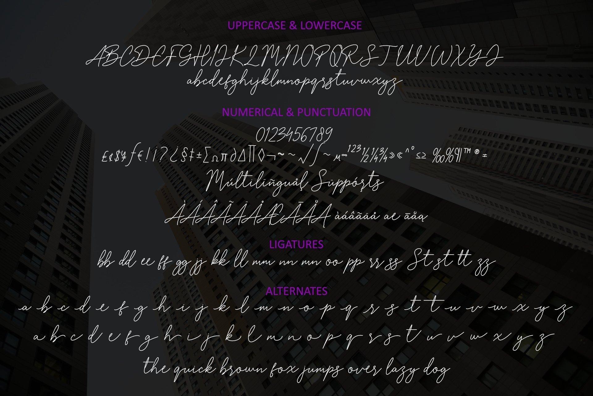Rolling-Bologna-Font-3