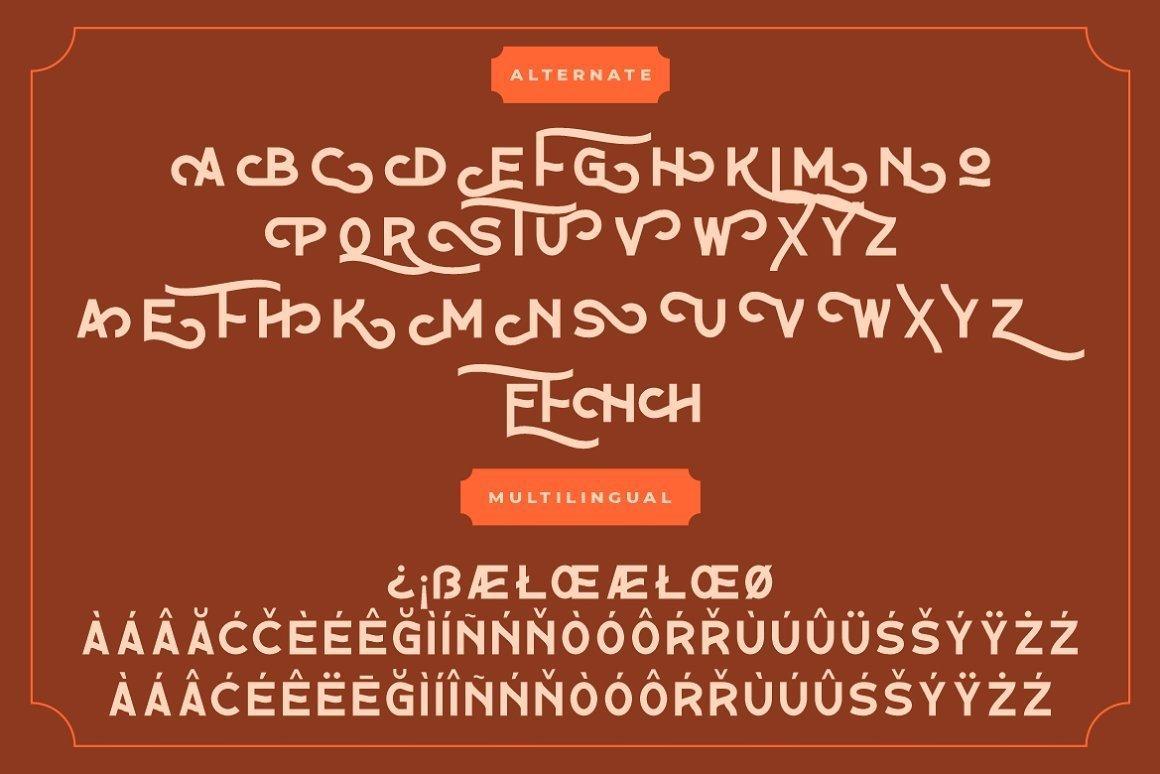 The-Quest-Font-3
