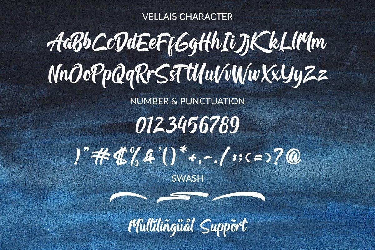 Vellaiz-Font-3