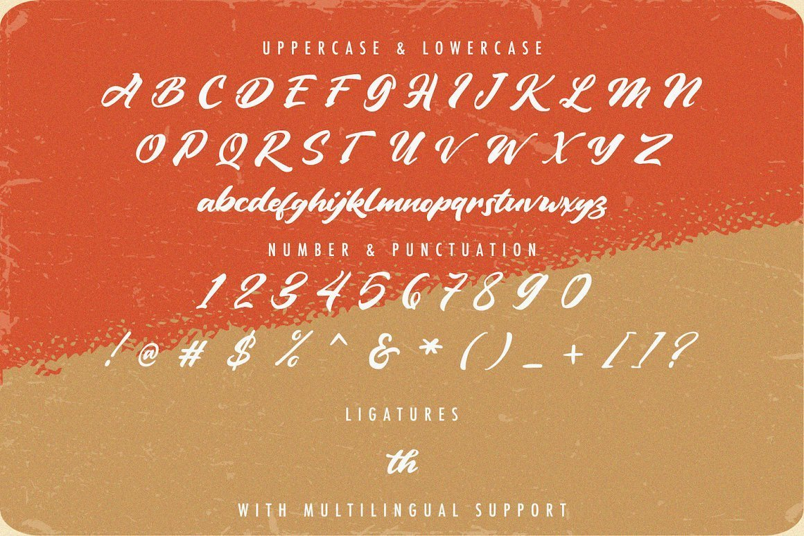 Vintage-Style-Font-3