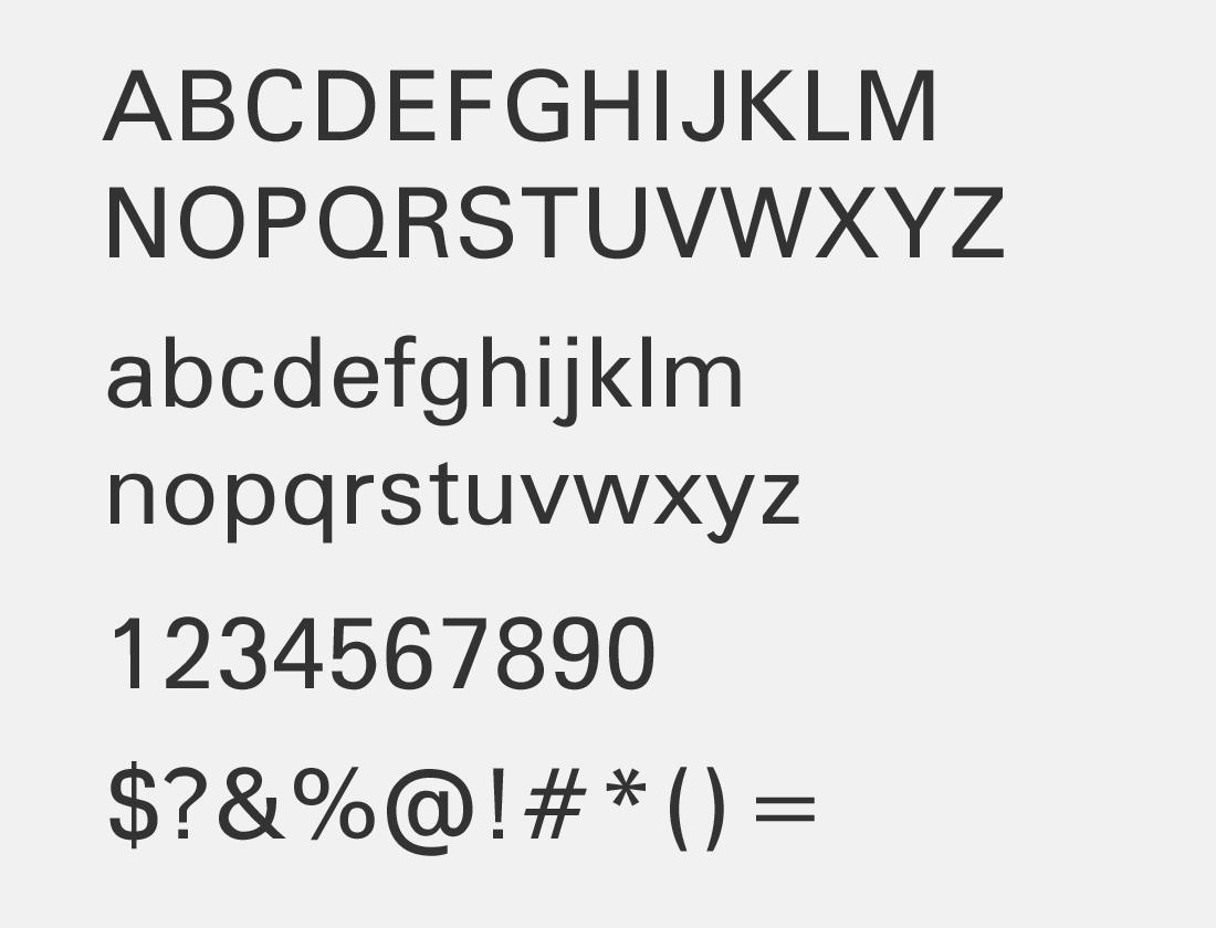 03-Sophia-Nubian-font
