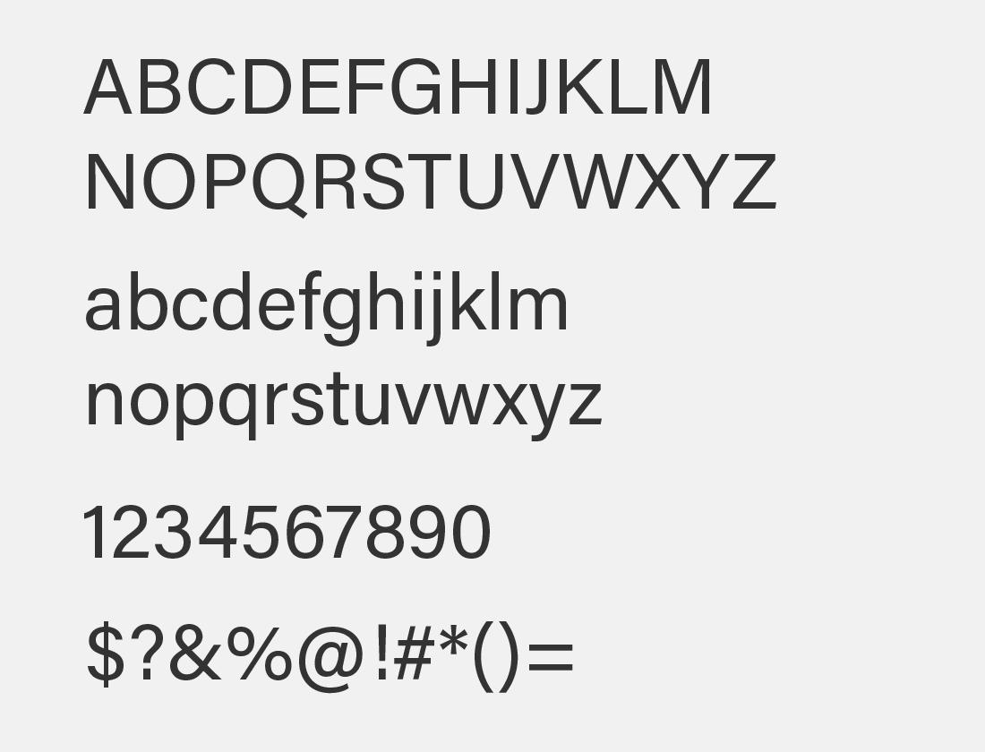 05-Acumin-pro-font
