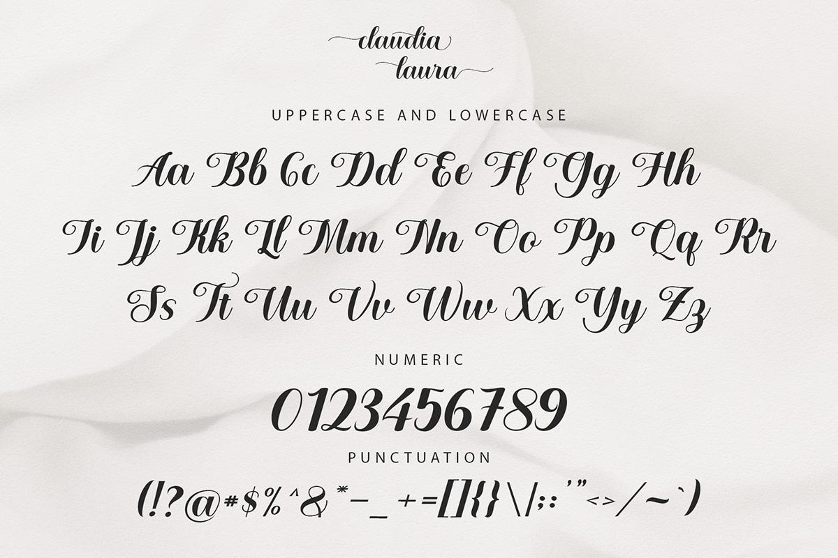 Claudia-Laura-Font-3