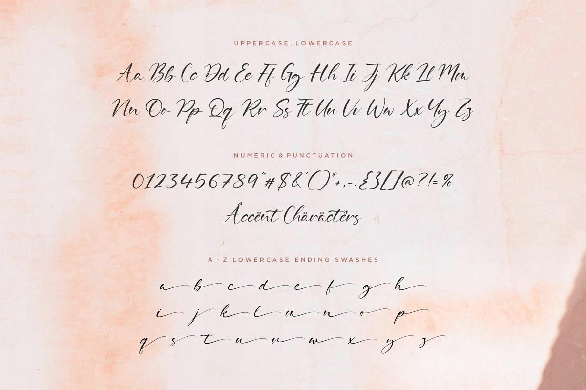 Delmona-Font-3