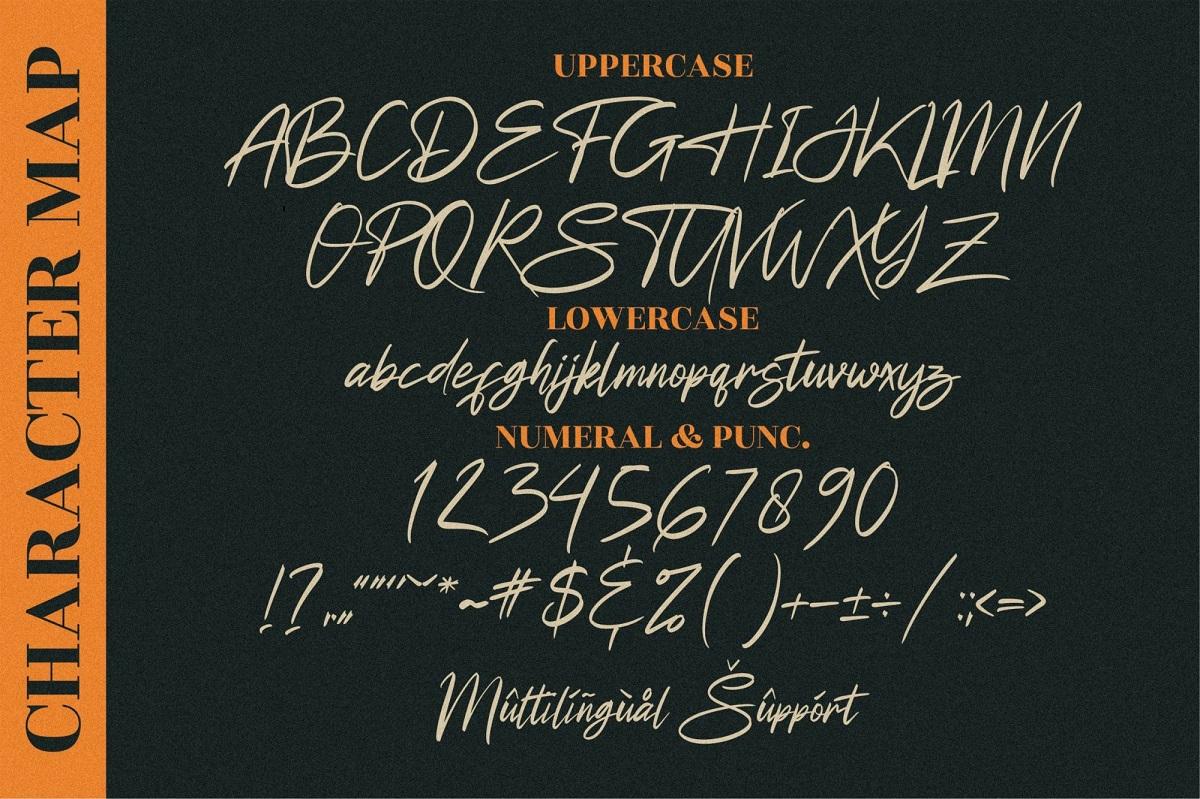 Futuristic-Signature-Font-3