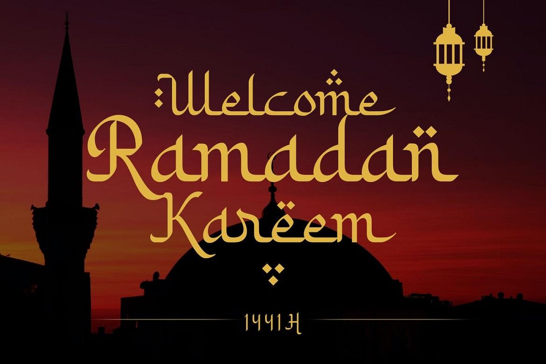 Khodijah-Font-2