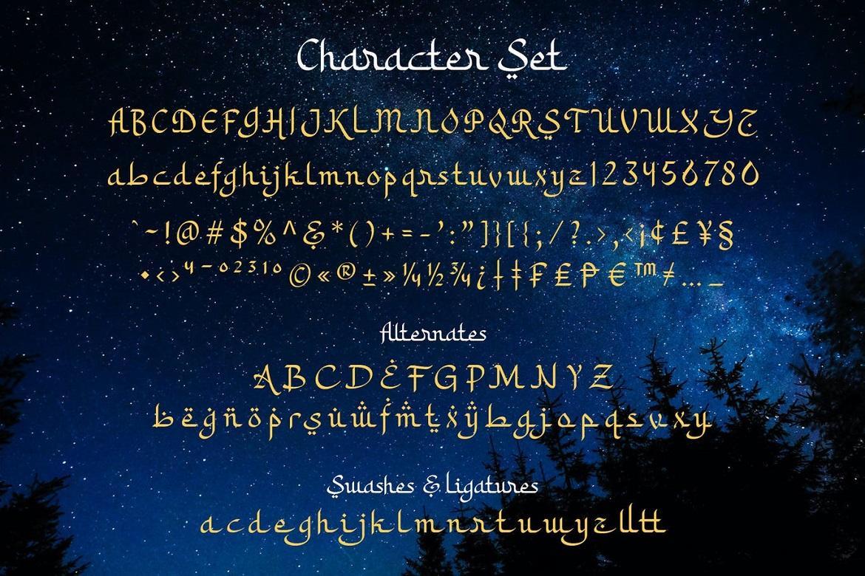 Khodijah-Font-3