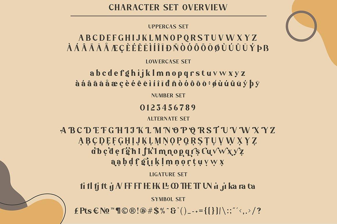 Megatura-Font-3