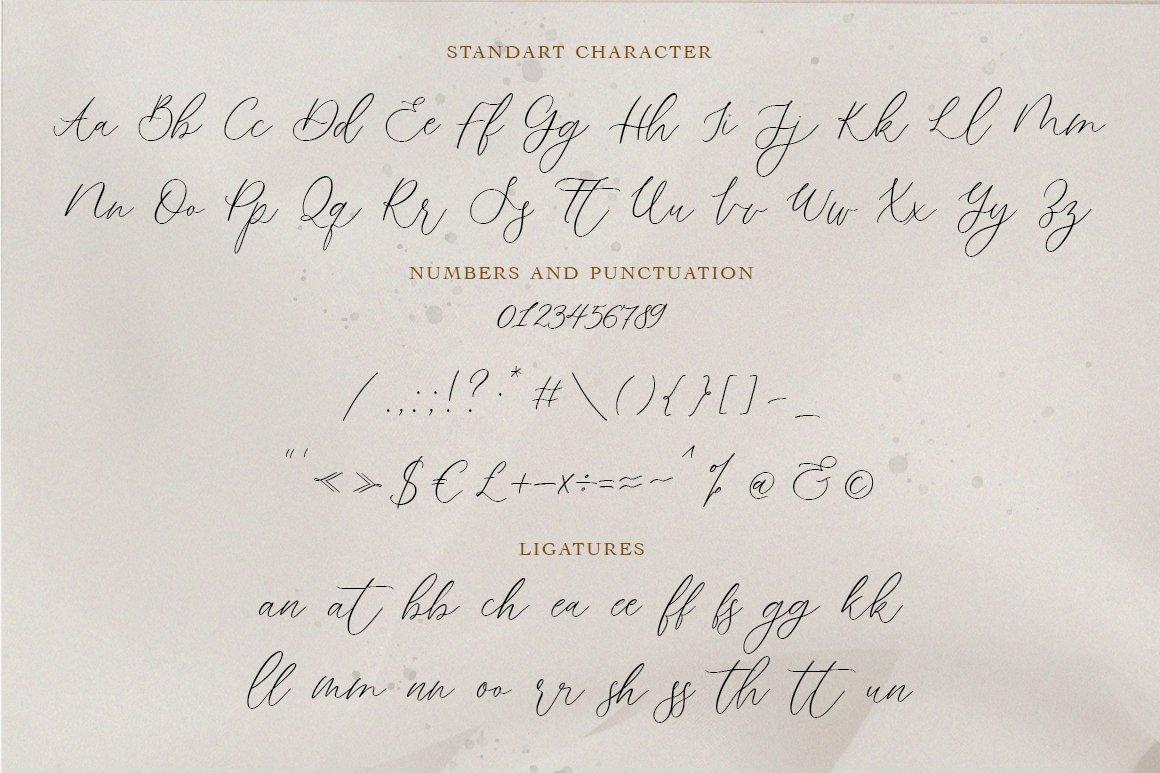 Rembrandt-Font-3