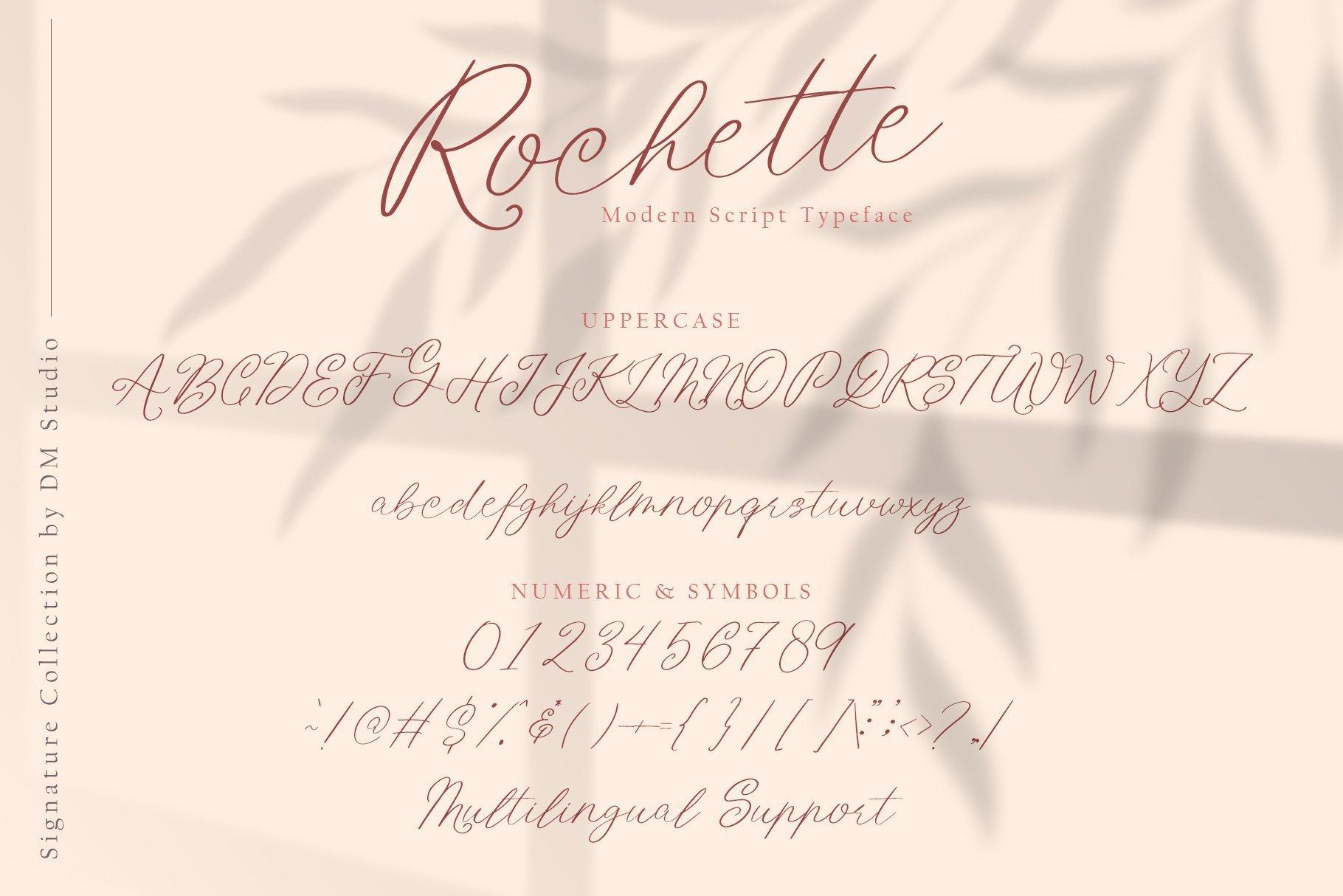 Rochette-Font-3
