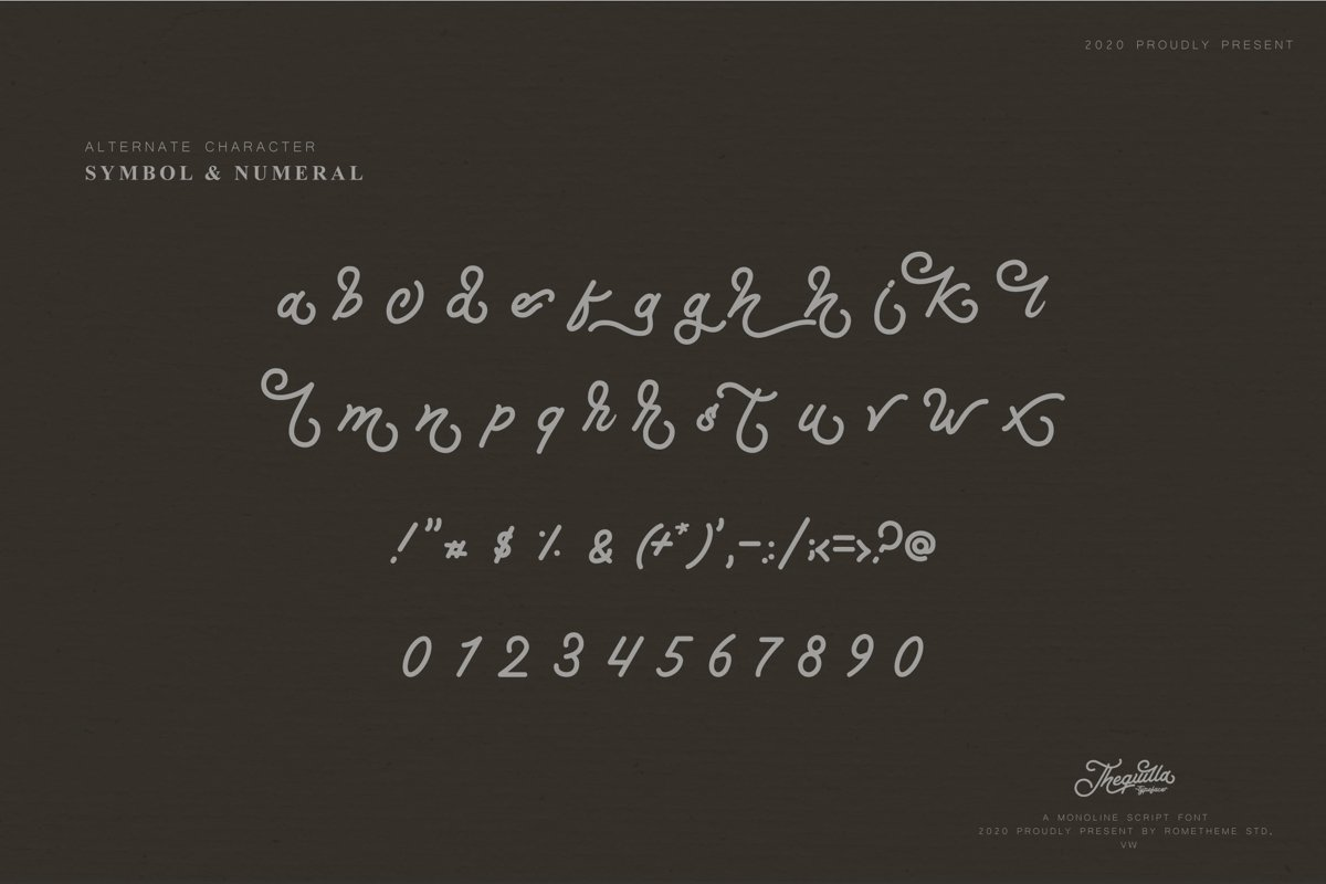 Thequilla-Font-3