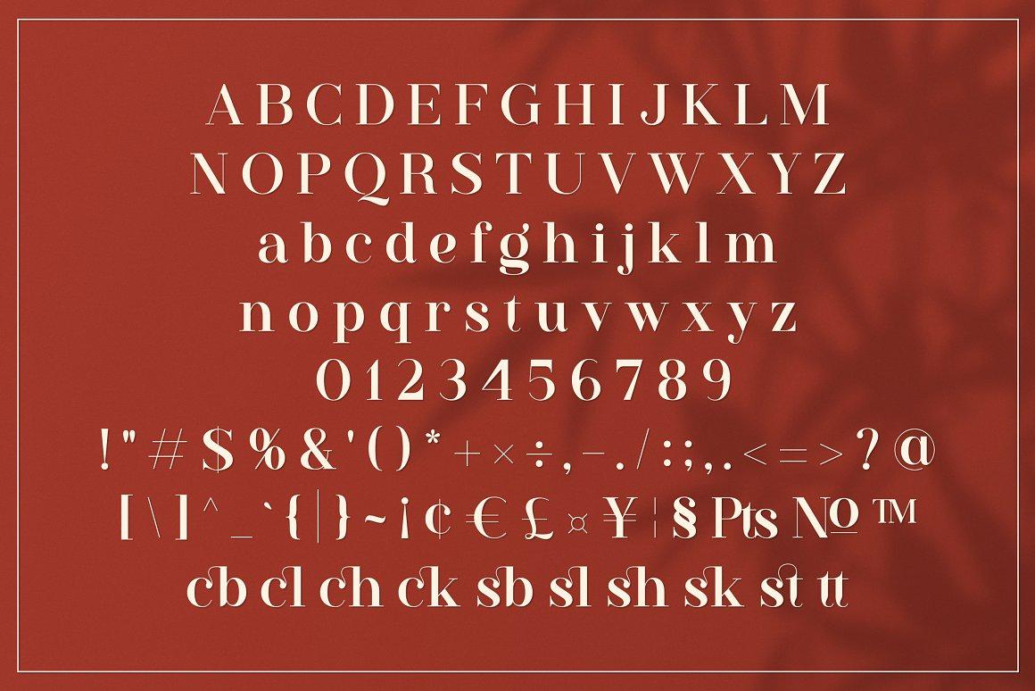 Westack-Font-3