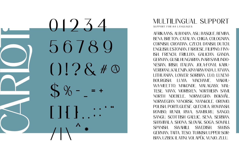 Carloti-Font-3