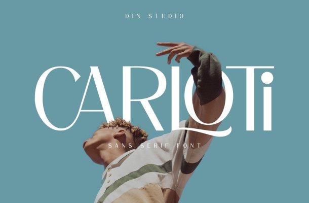 Carloti-Font