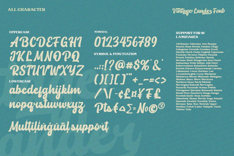 Vintage-Lander-Font-3