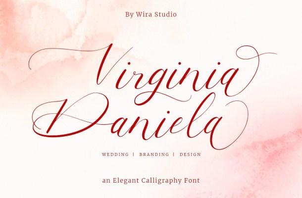 Virginia-Daniela-Font