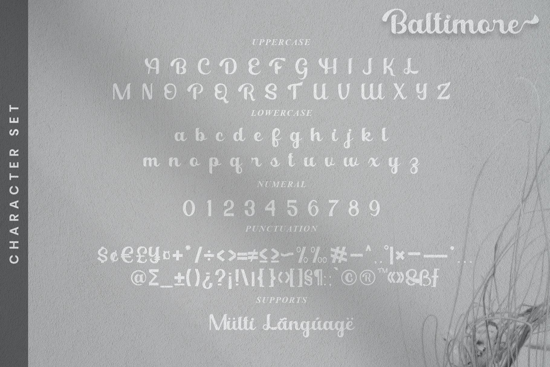 Baltimore-Font-3