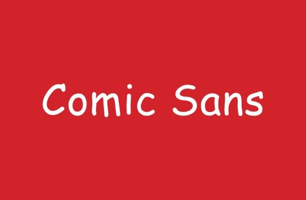 Comic-Sans-MS-Font-4