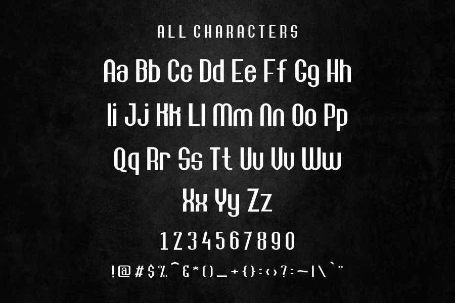 Dalgona-Font-3