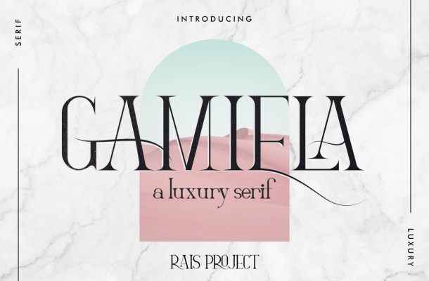Gamiela Font