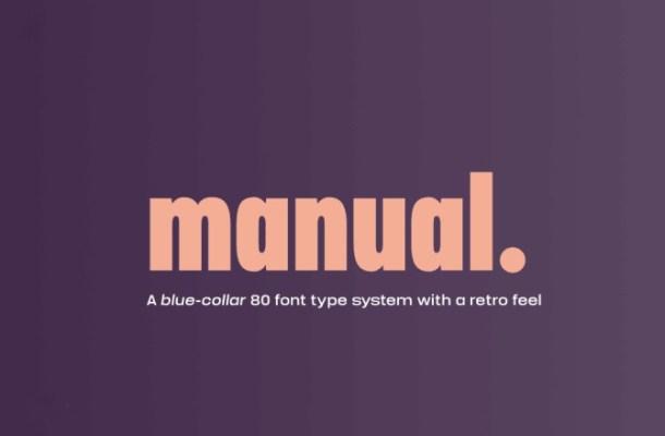 Manual-Font-4