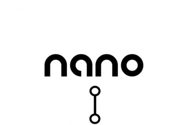 Nano-Font