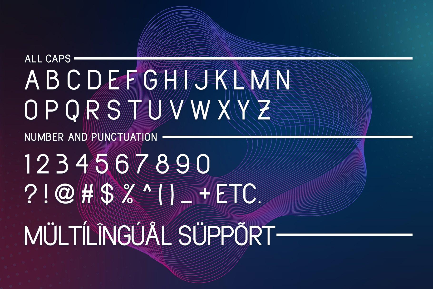 Alveru-Font-3