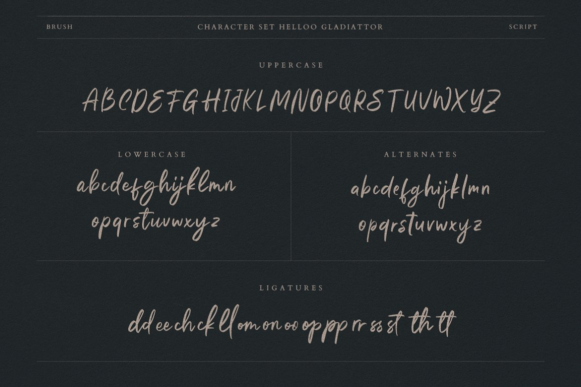 Helloo-Gladiattor-Font-2