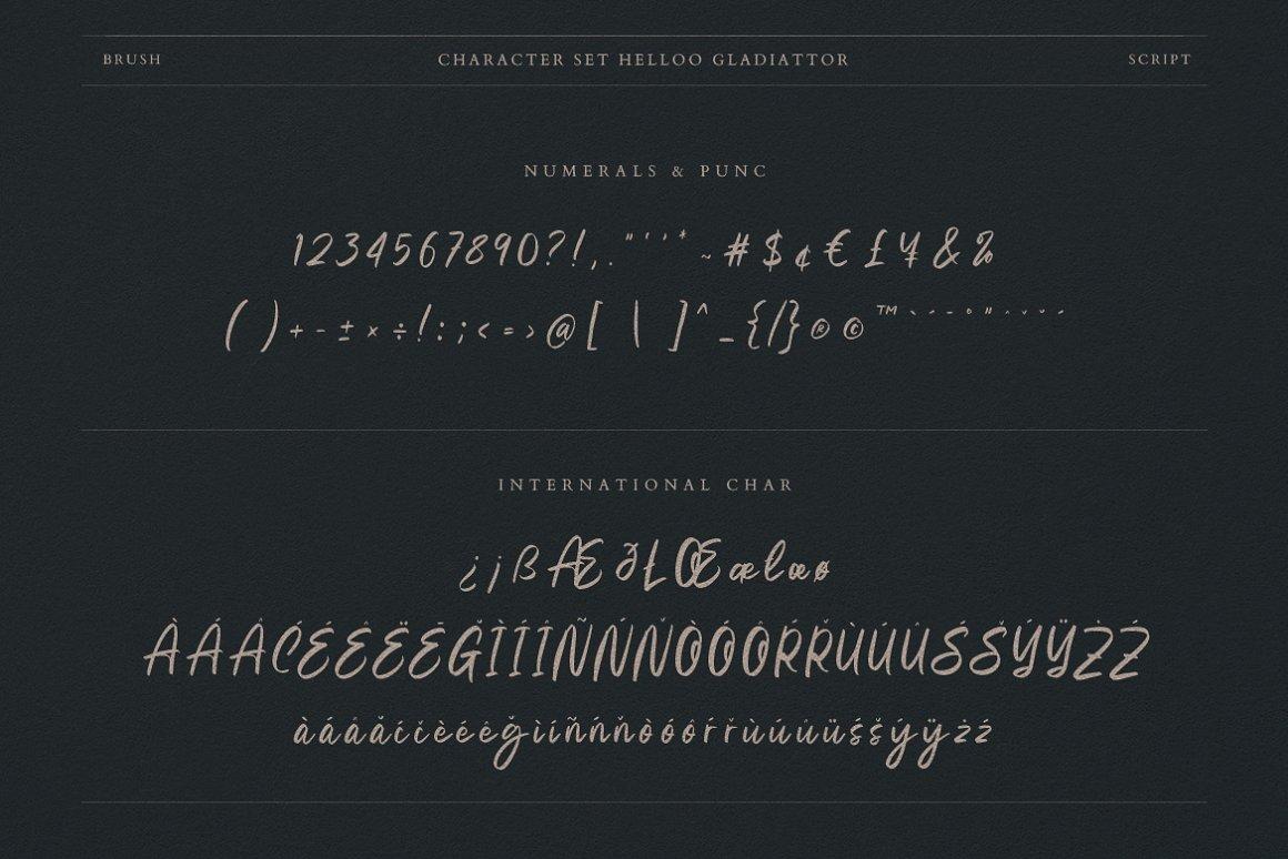 Helloo-Gladiattor-Font-3